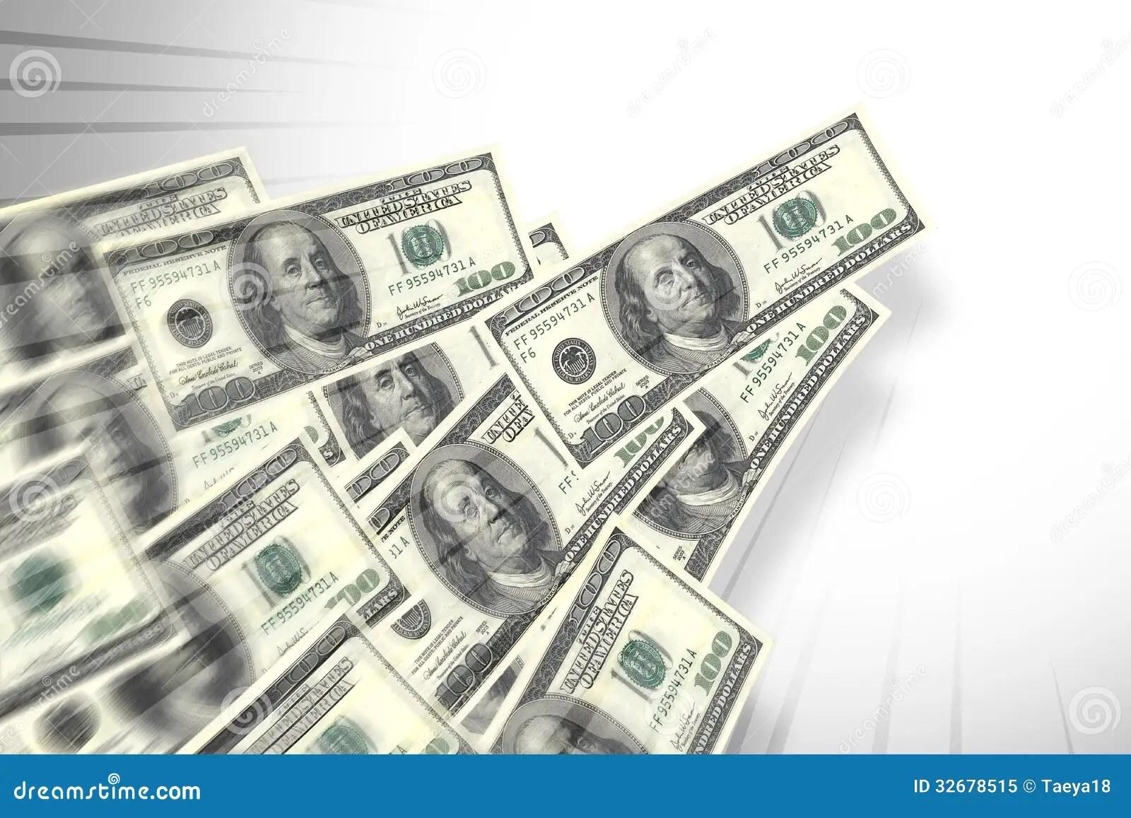 Money Flow Stock Image Image Of Internet Design Bank