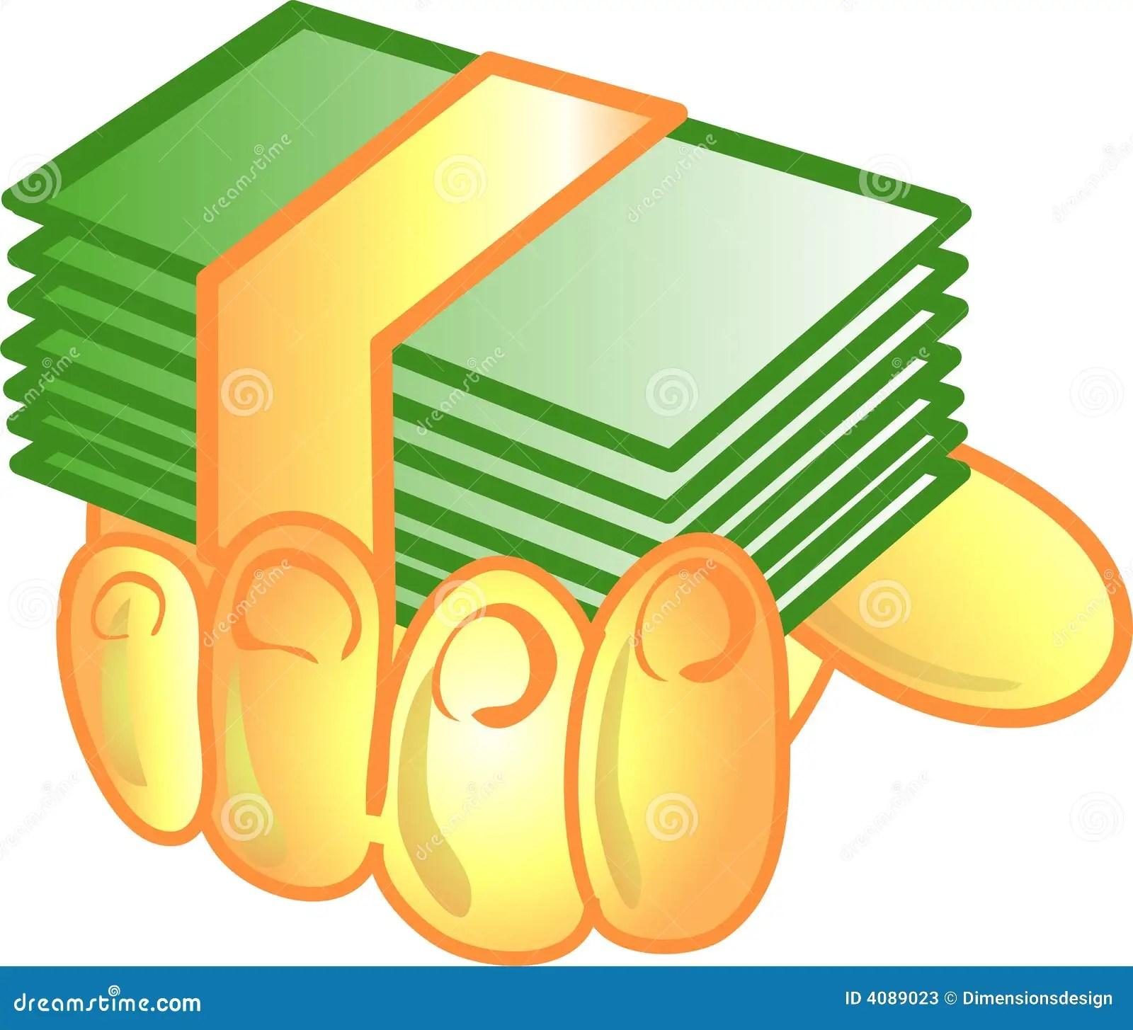 Capital Bank Personal Loan