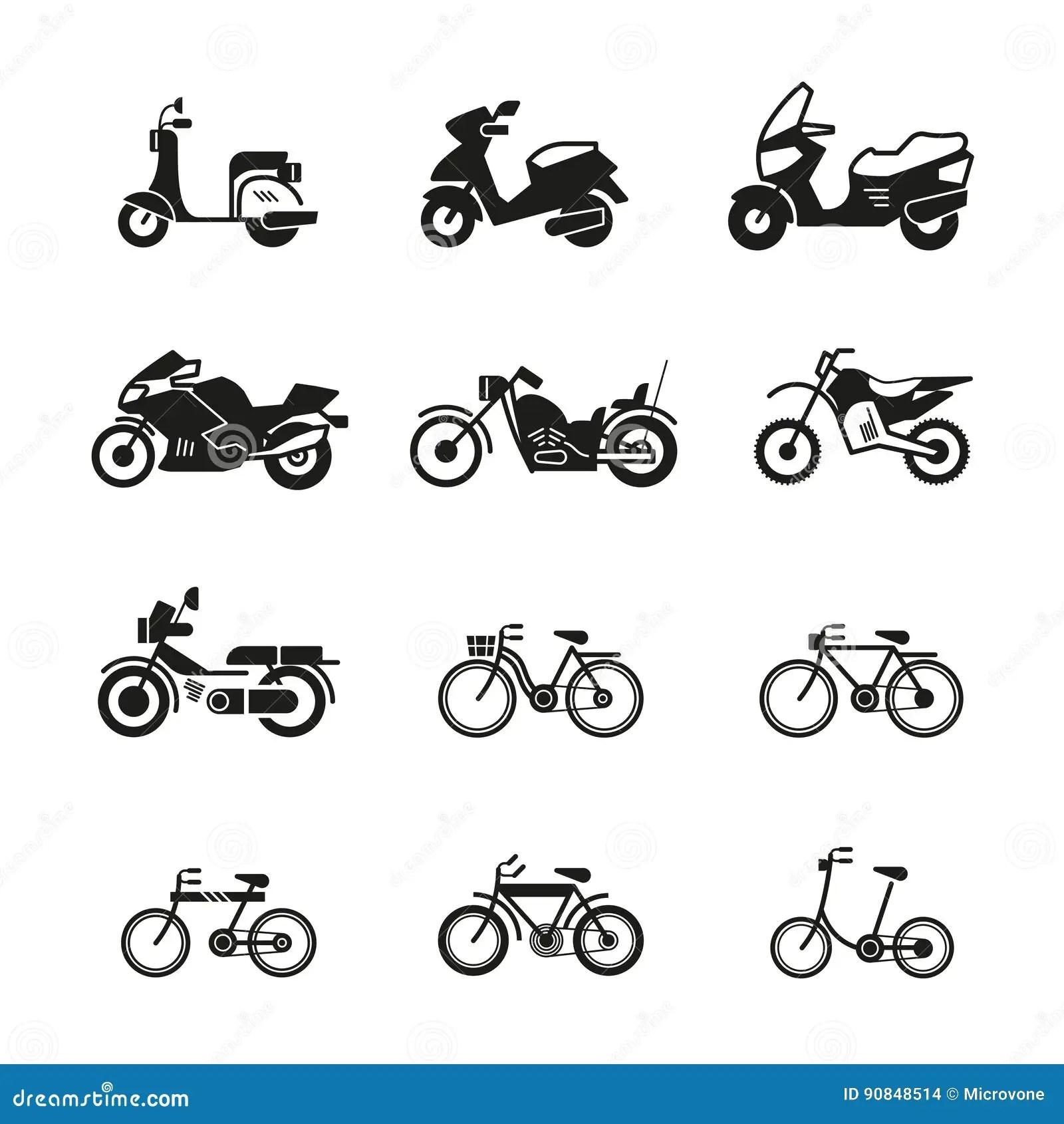 Bsa Chopper Motorcycles