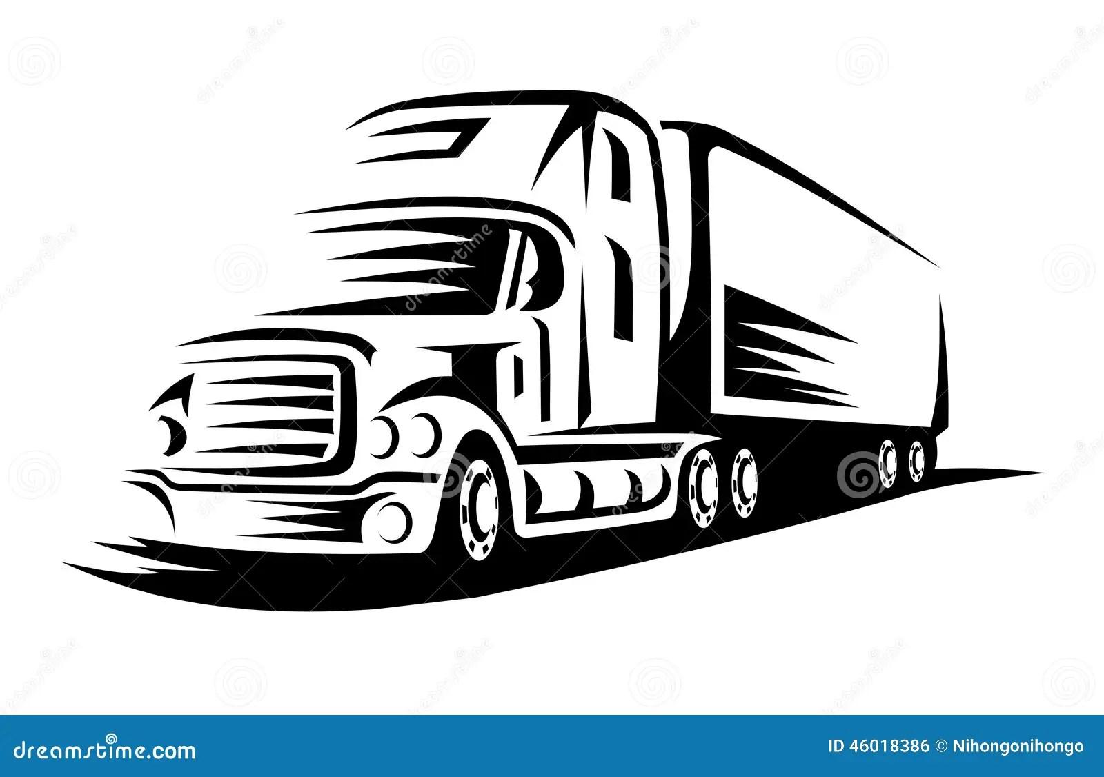 International Semi Truck Fuel Filters