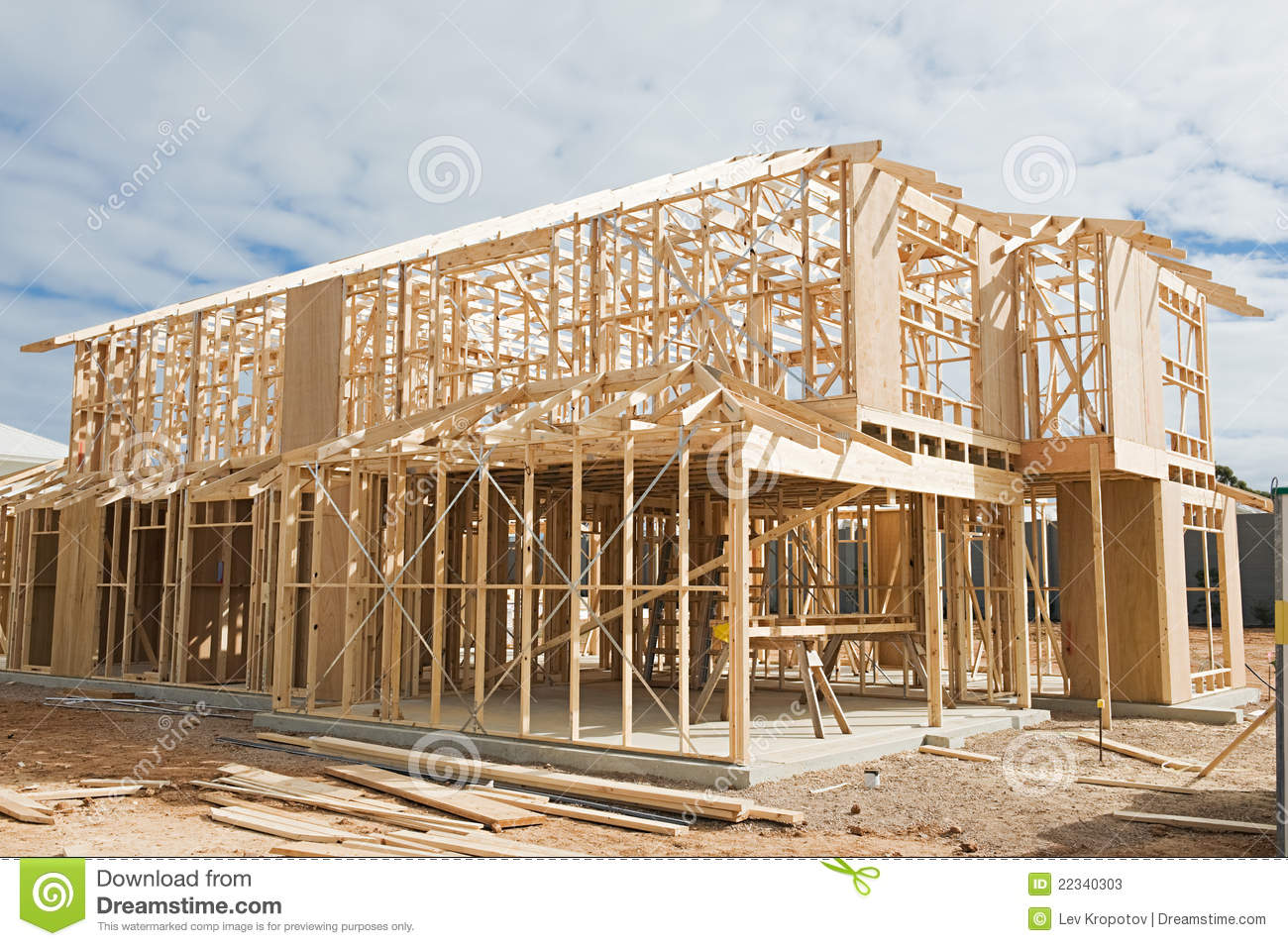 house framer resume house framer resume 1000 images about timber