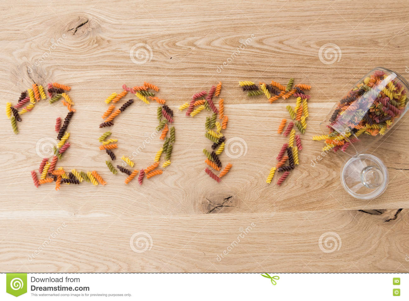 2017 New Year Speech On The Board Stock Image   Image of number     Download 2017 New Year Speech On The Board Stock Image   Image of number   board