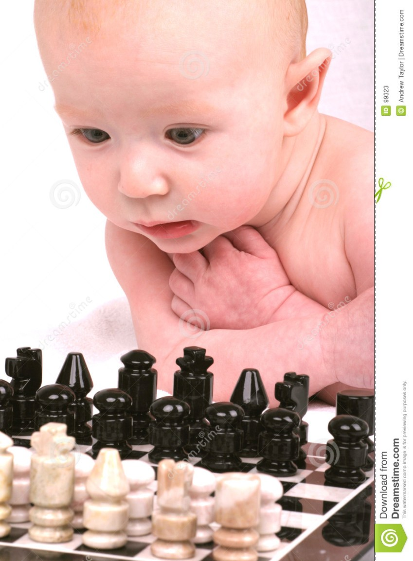 Image result for NICE MOVE