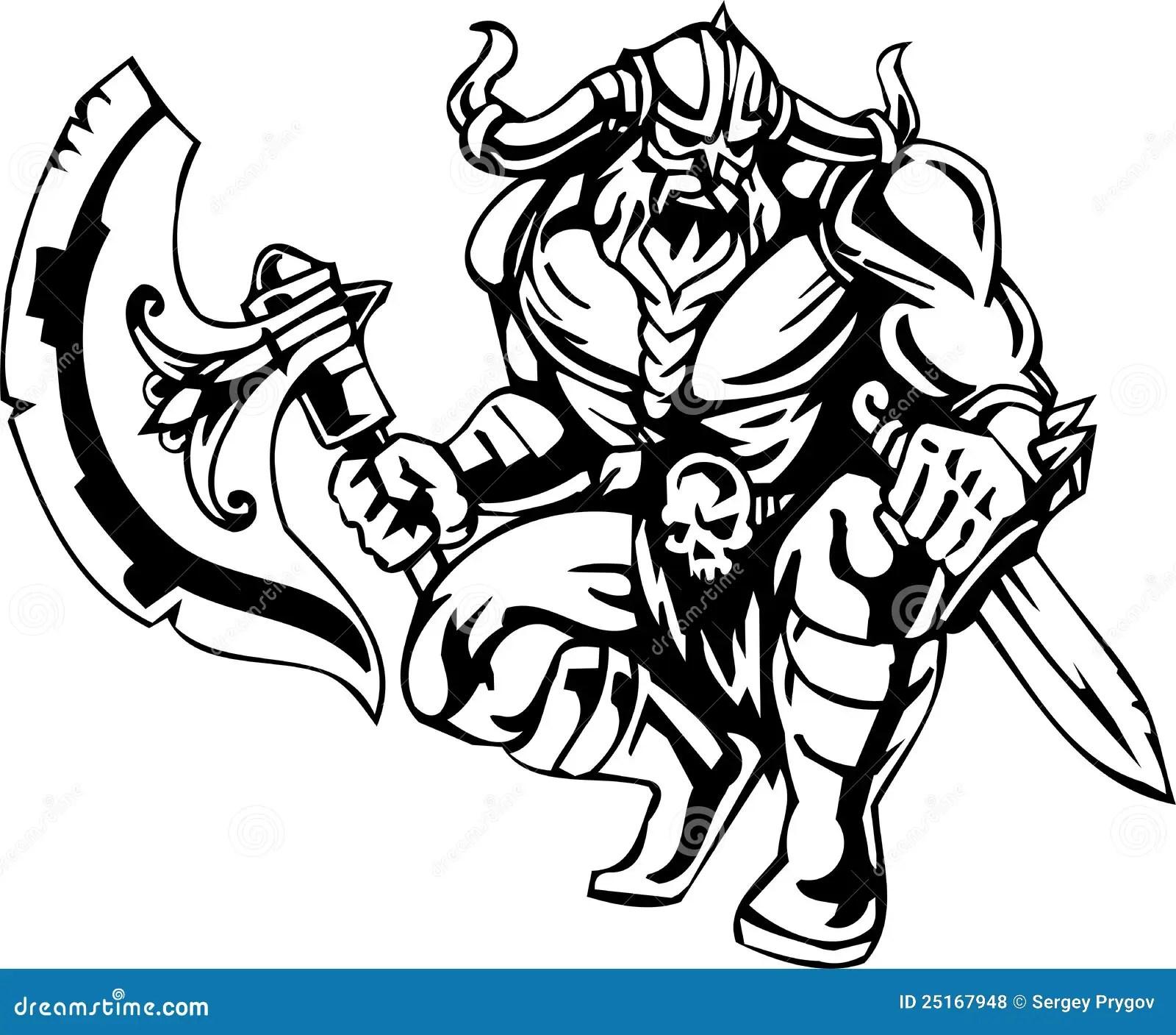 Mad Max Emblem