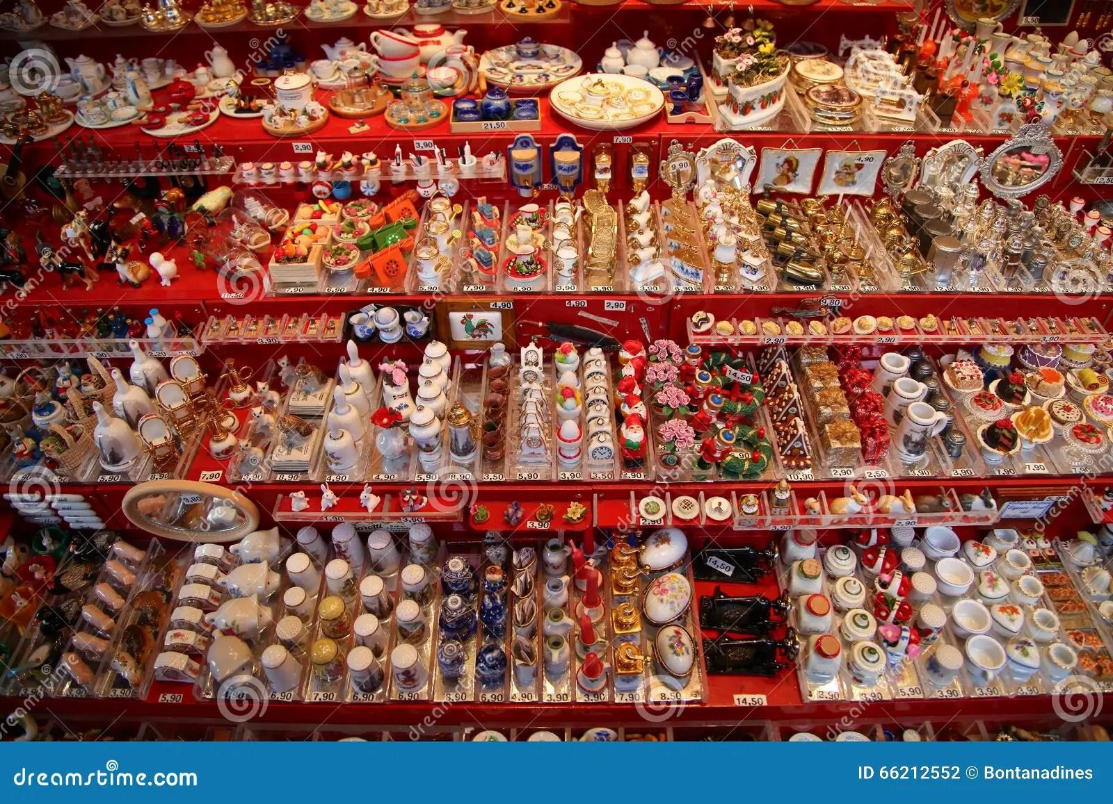 german christmas market plans - Oconomowoc German Christmas Market