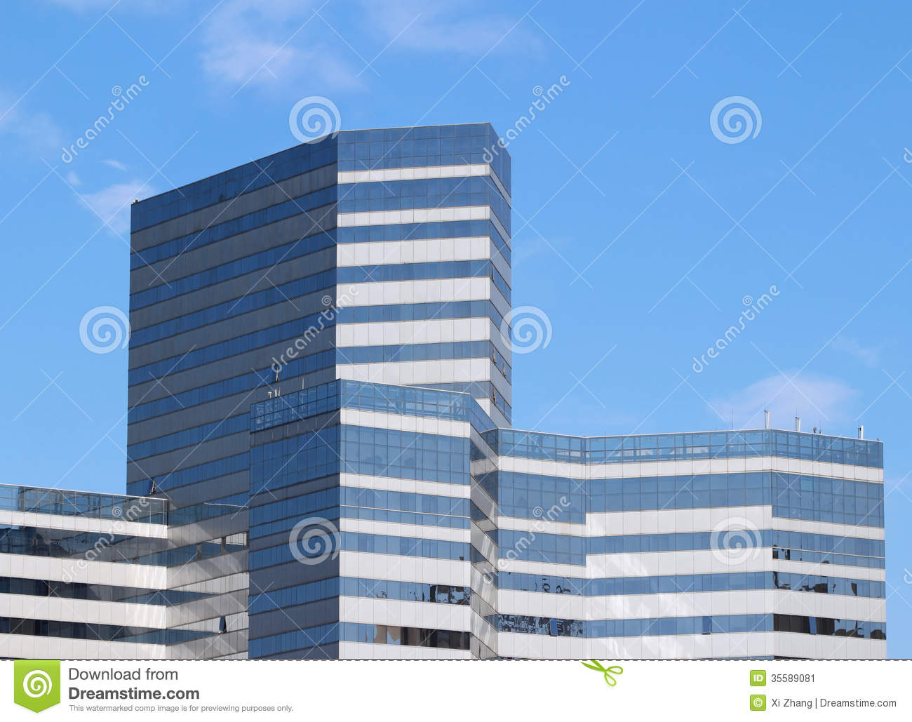 Related Keywords Amp Suggestions For Office Building Facade