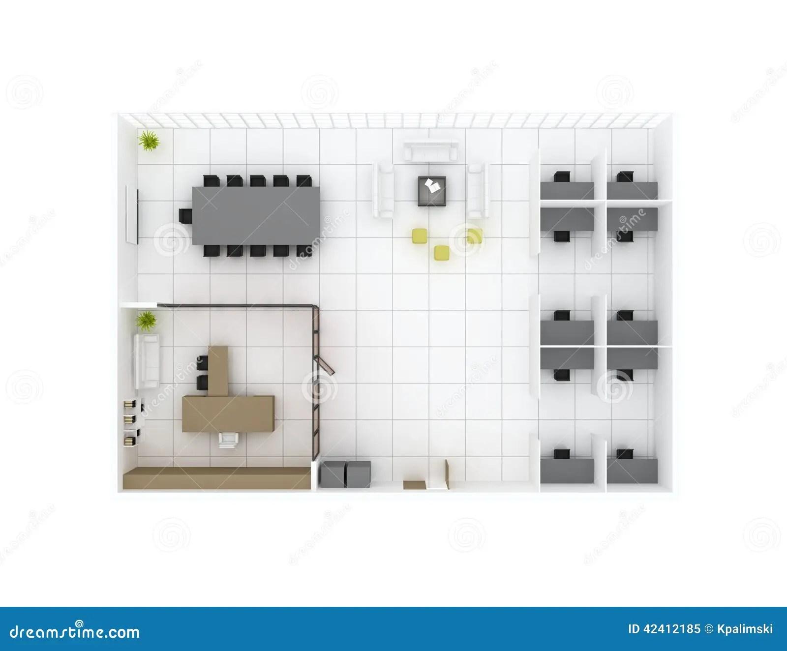 Kitchen Interior Design Udupi