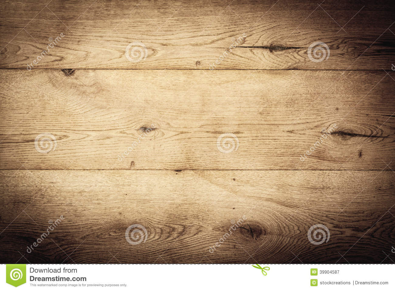 Rustic Country Backgrounds