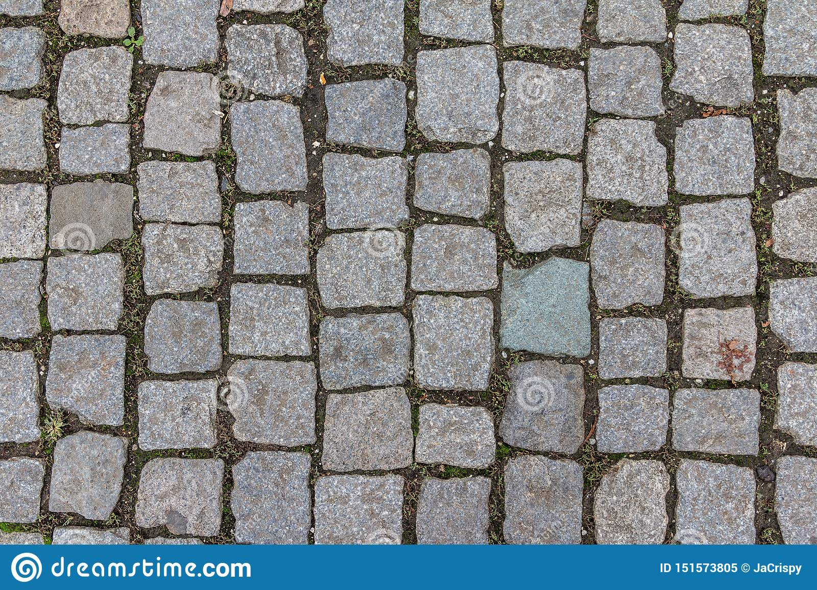 https www dreamstime com old cobblestone tile texture old town city pavement background abstract granite stone brick pattern street sidewalk texture old image151573805