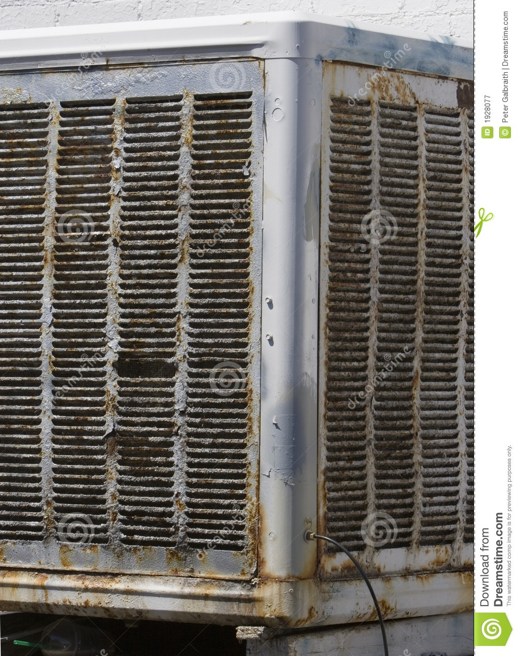 Home Air Conditioning Prices