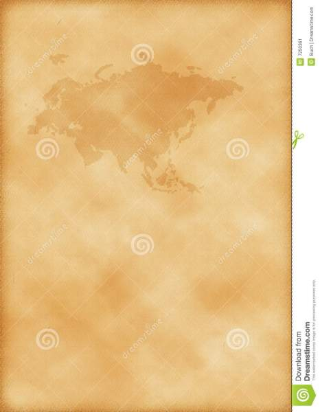 Old map of Europe and Asia stock image  Image of background   7250361 Download Old map of Europe and Asia stock image  Image of background    7250361