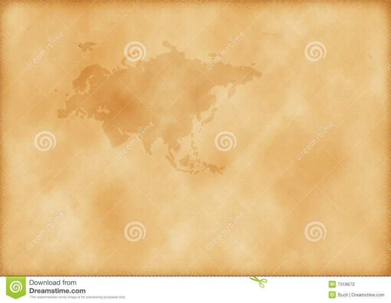Old map of Europe and Asia stock photo  Image of styled   7319672 Download Old map of Europe and Asia stock photo  Image of styled   7319672