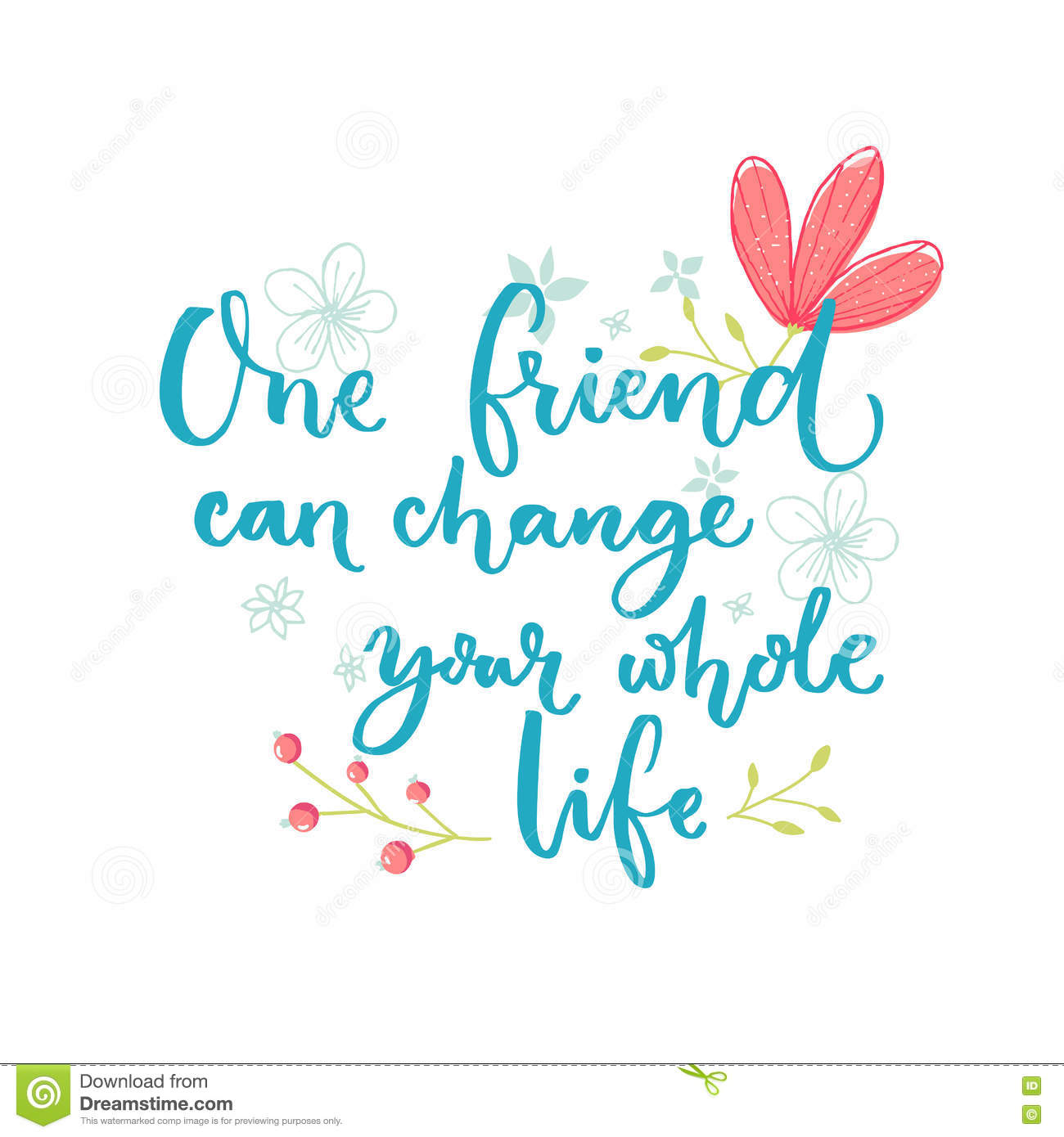 Quotes And Sayings About Love And Life And Friendship