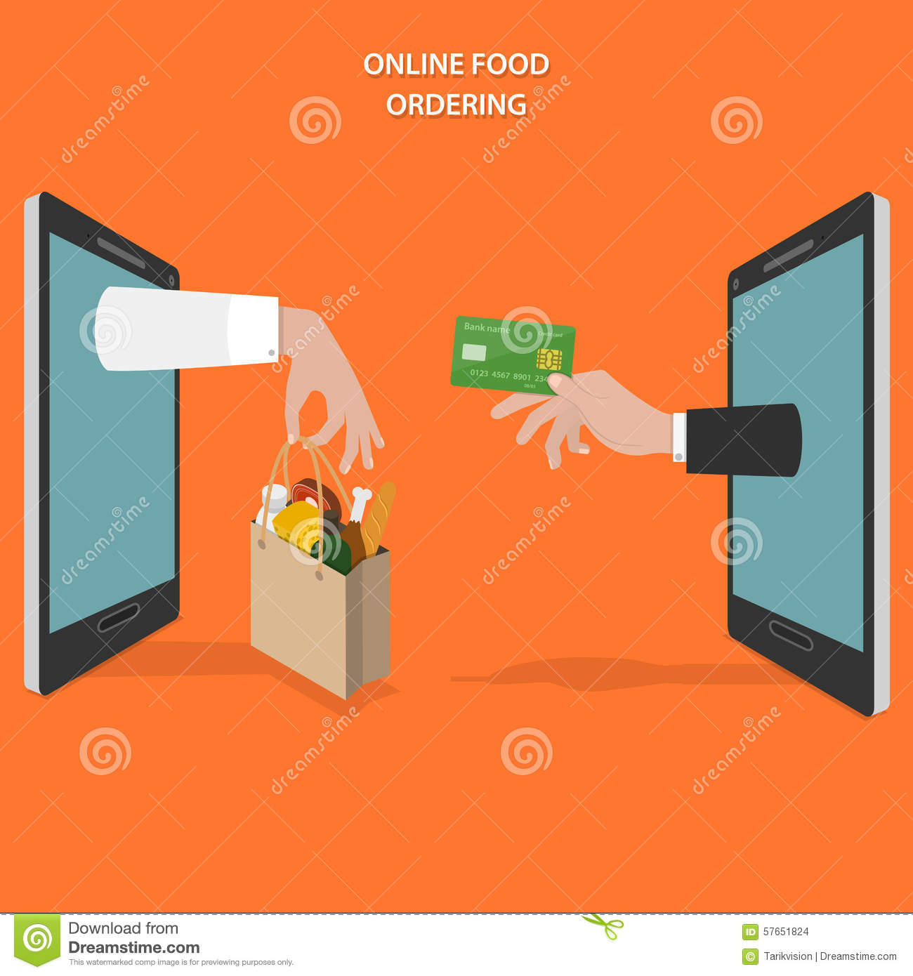 Groceries Online Free Shipping