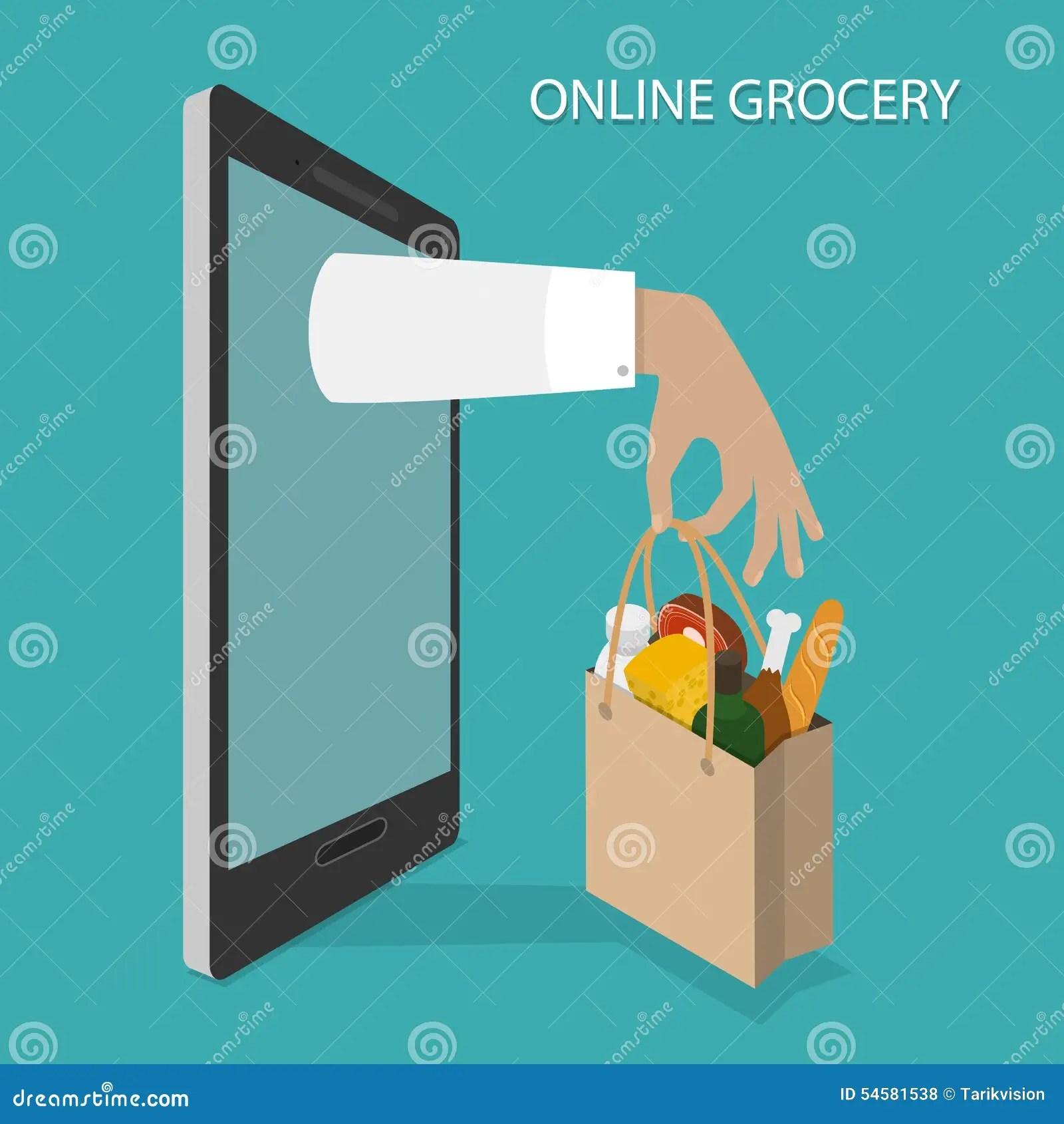 Fresh Market Order Online