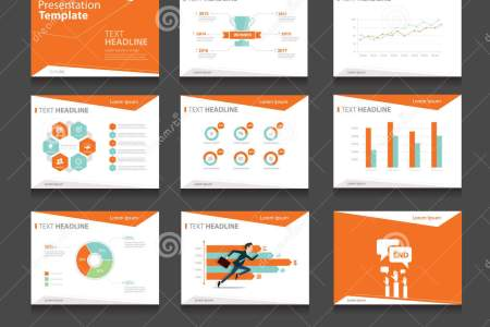 powerpoint slide design for business another maps get maps on hd