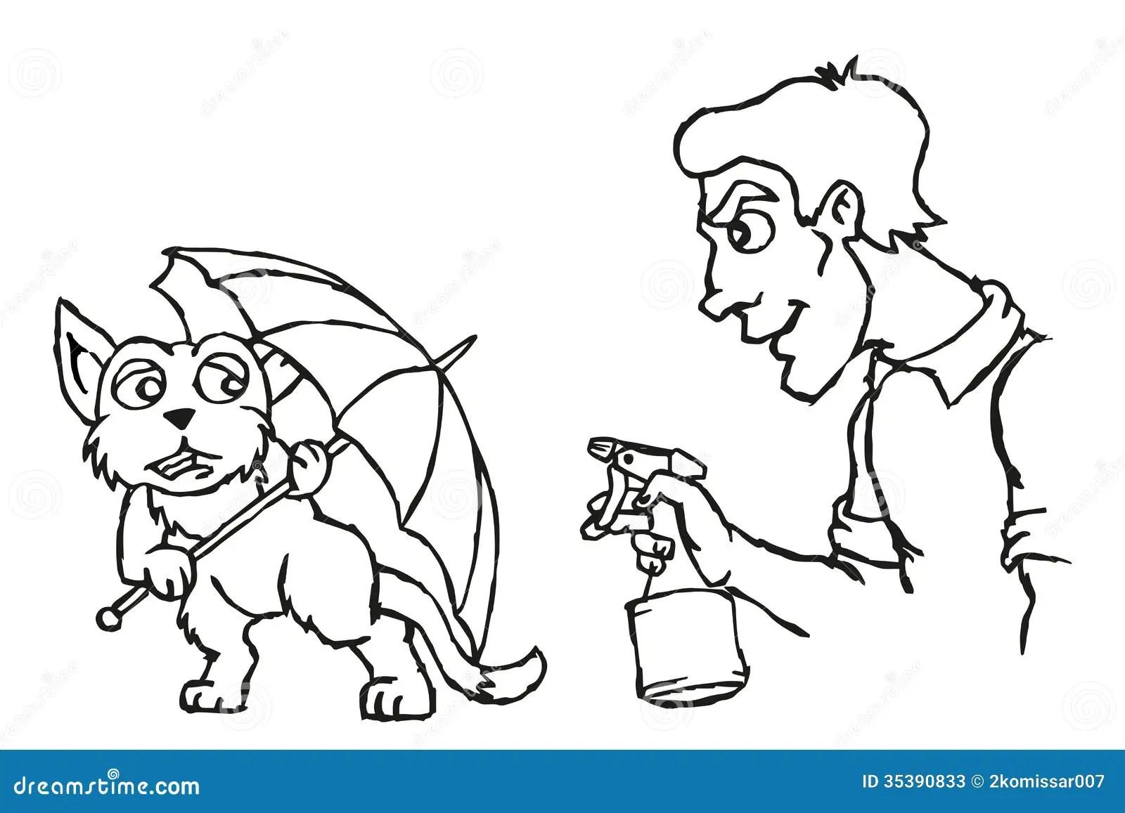 Dog Walking Harness Rottwieler