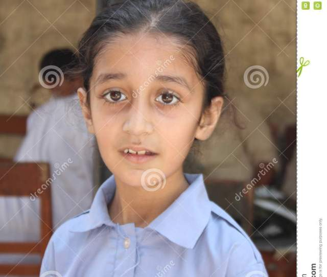 Pakistani Girl Download Preview