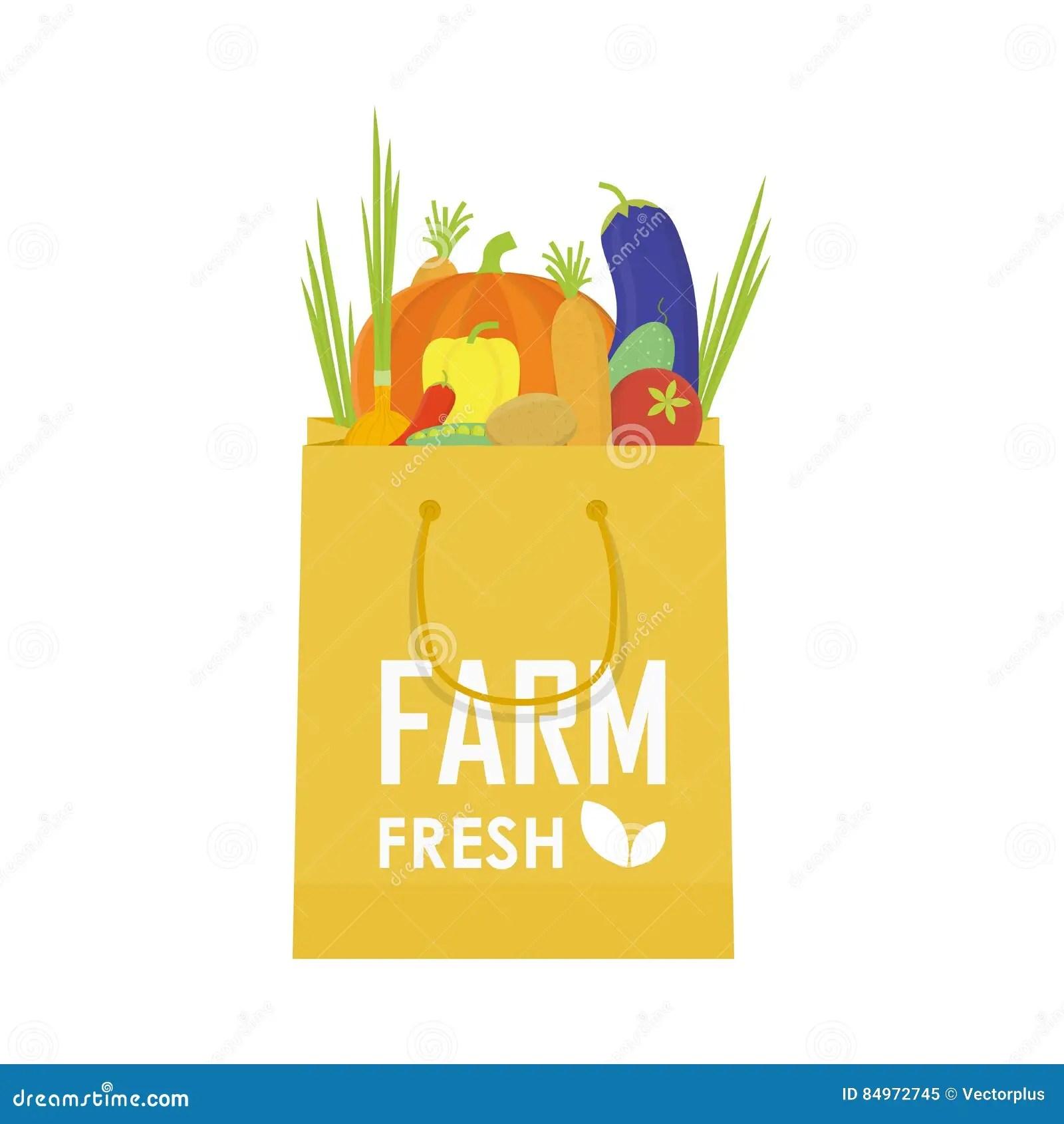 Farm Fresh Spa Products