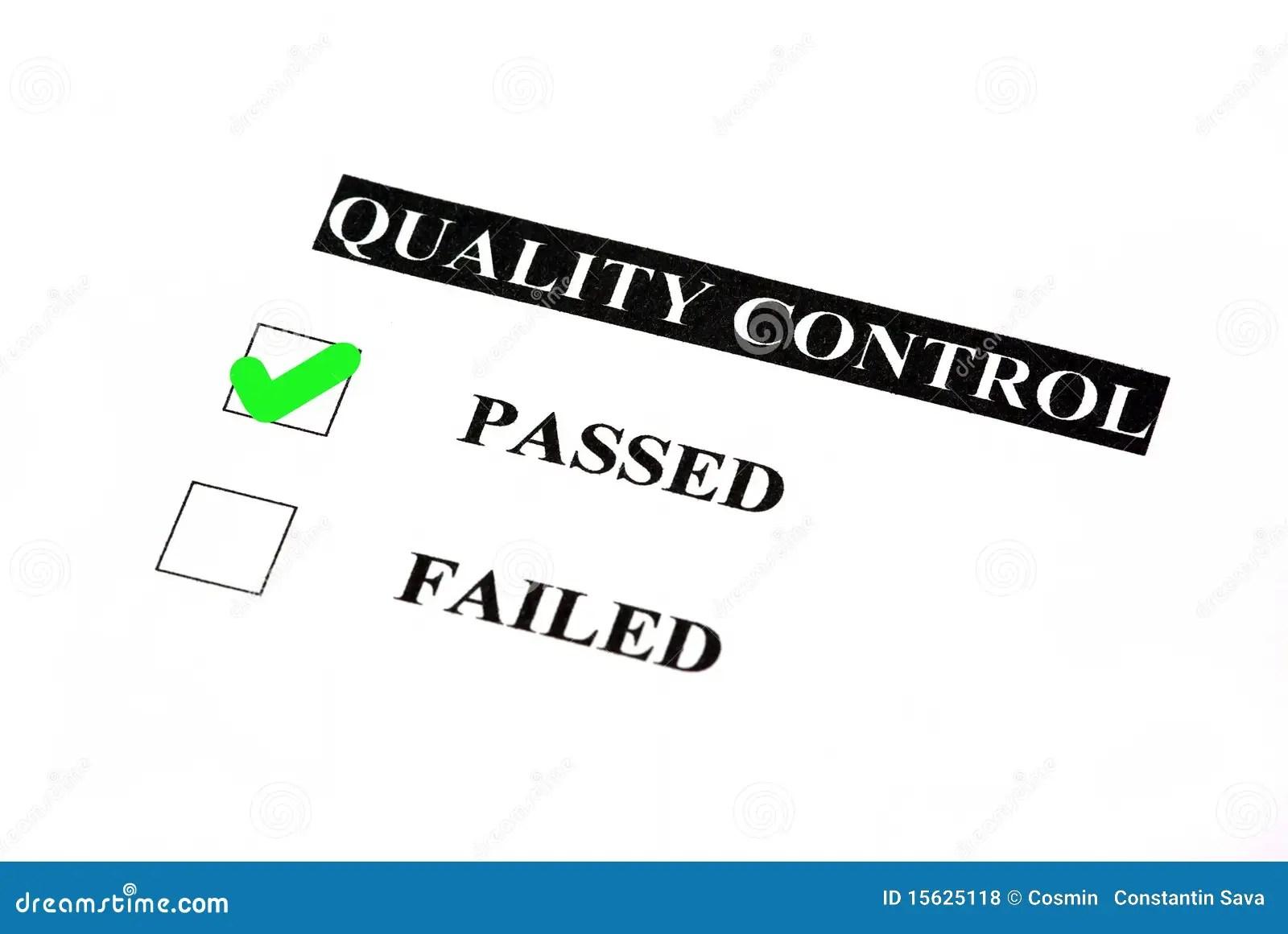 Quality Assurance Clip Art Cliparts