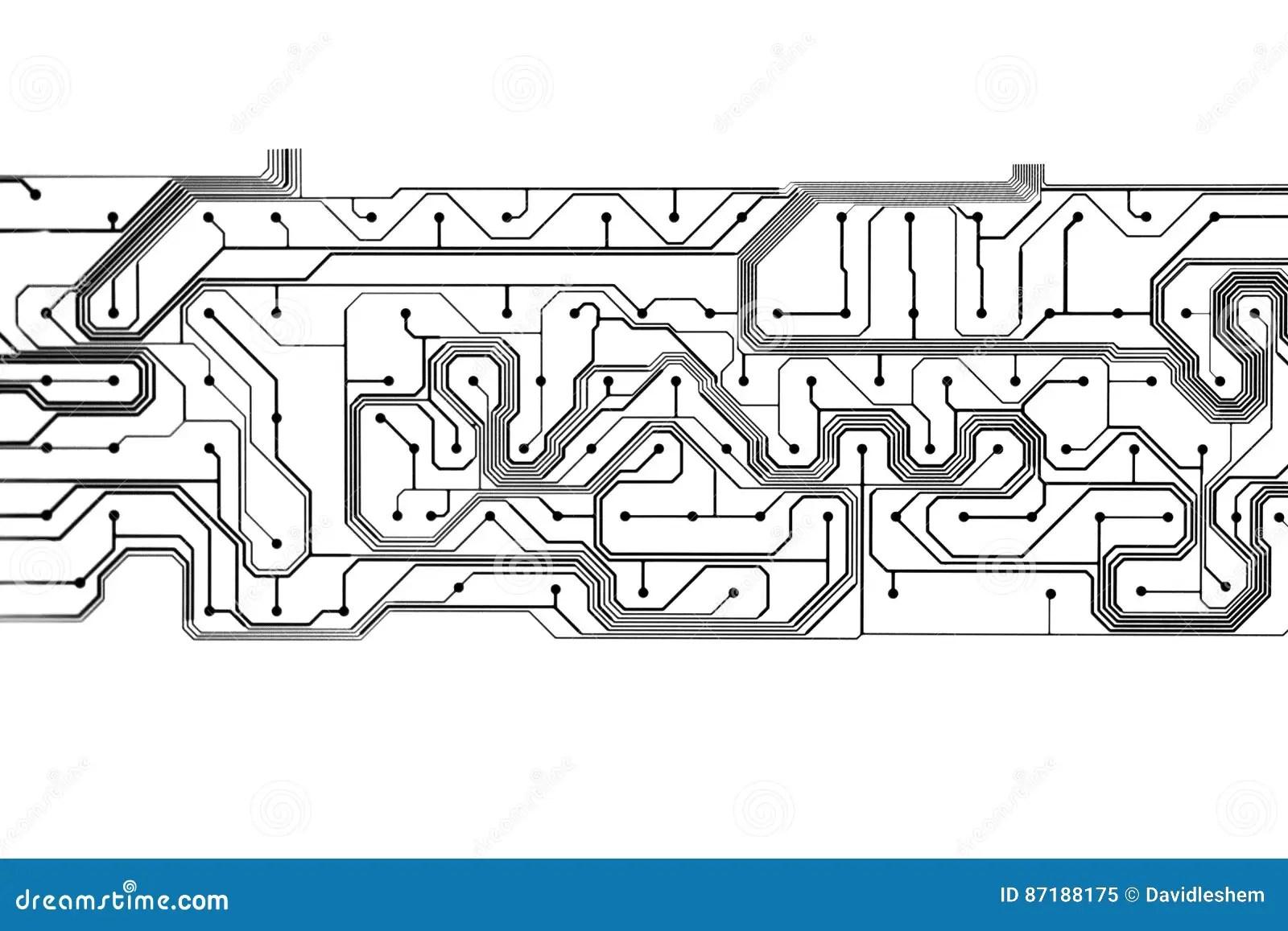 Printed Circuit Board Circuit Diagram Software Royalty