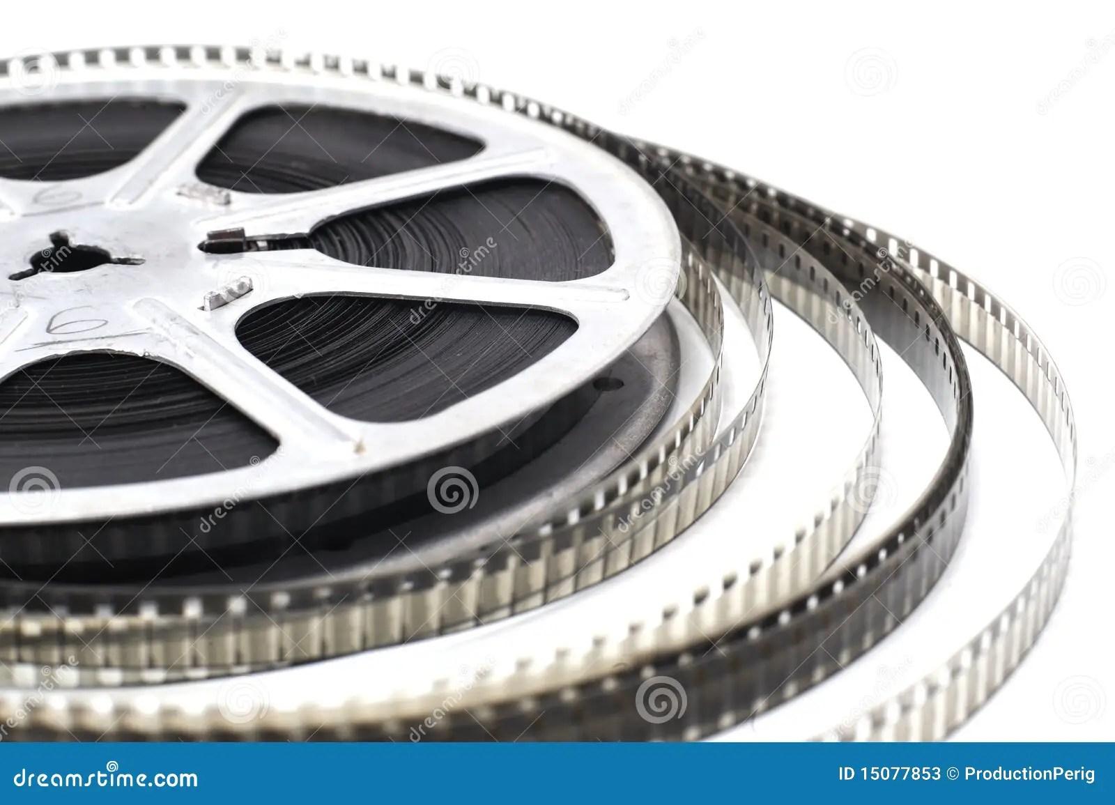 Pel·lícula de cinema