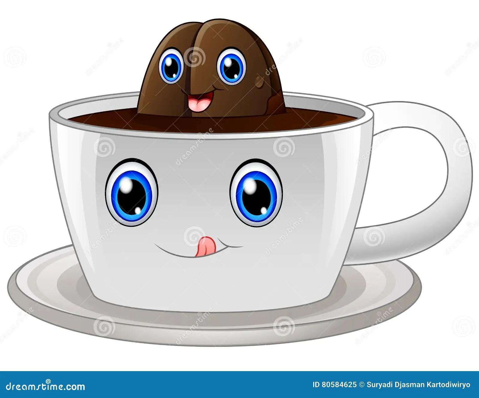 Imagenes De Tazas De Cafe Para Colorear