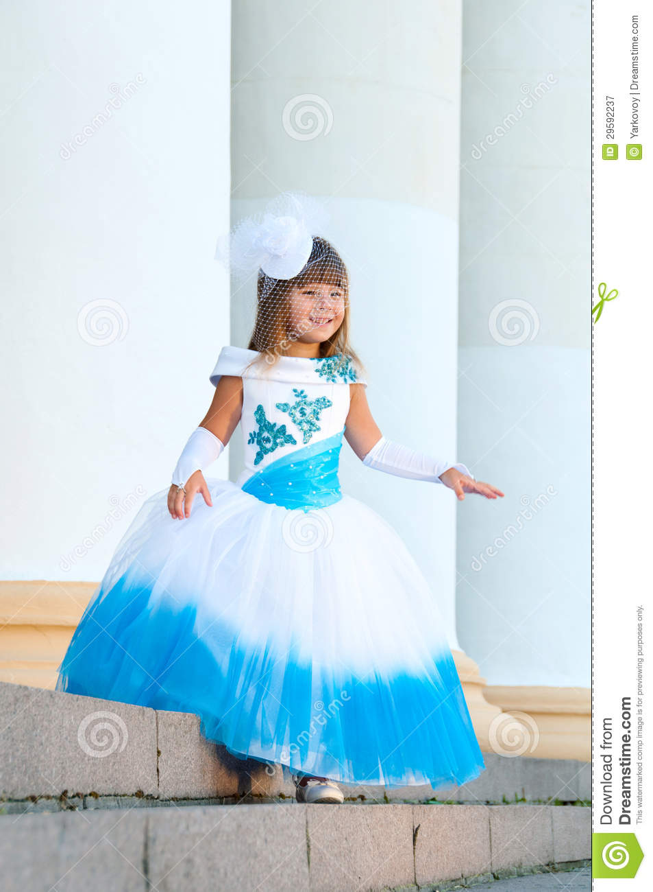Image Result For Little Bride Dresses