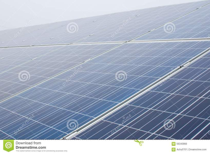 Photovoltaic cell stock photo  Image of generation  background     Download Photovoltaic cell stock photo  Image of generation  background    56340866