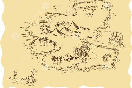 treasure map to draw 4k pictures 4k pictures full hq wallpaper