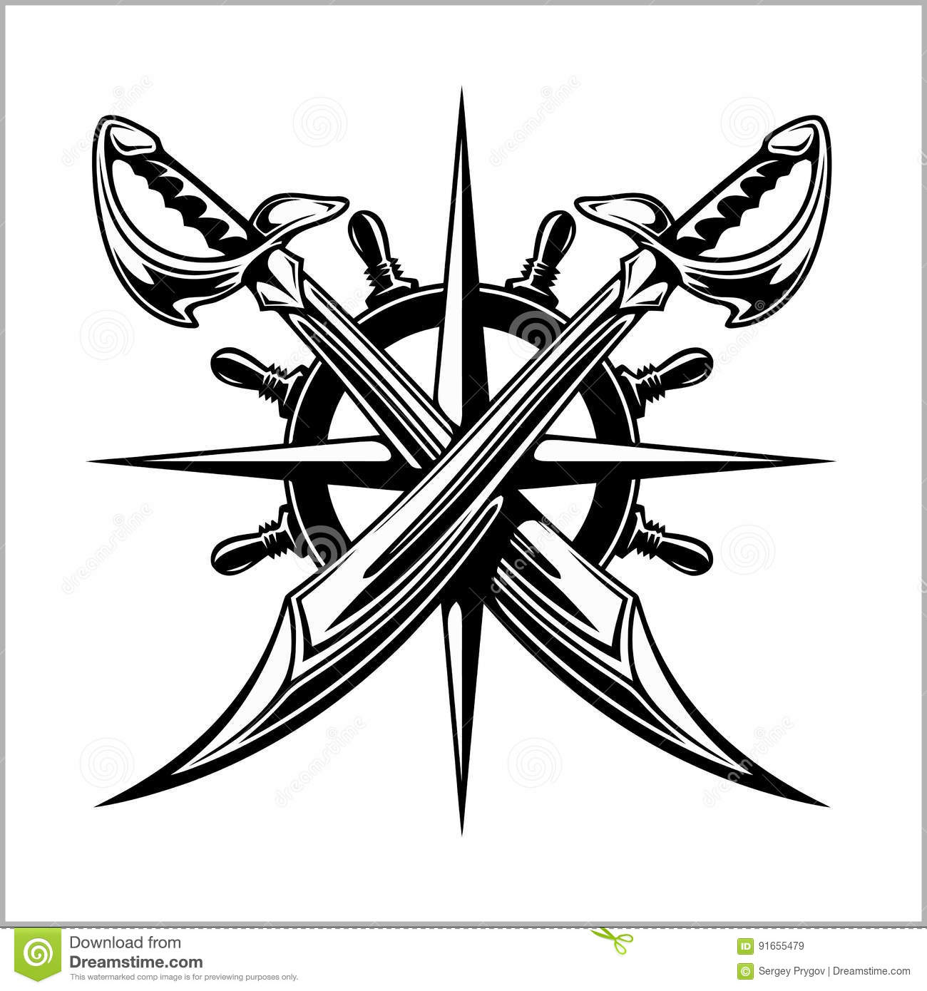 Sabers Cartoons Illustrations Amp Vector Stock Images