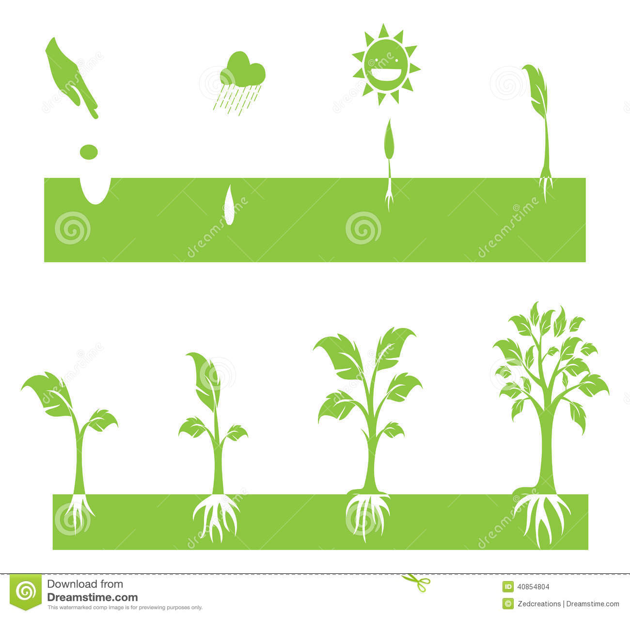 Sower Cartoons Illustrations Amp Vector Stock Images