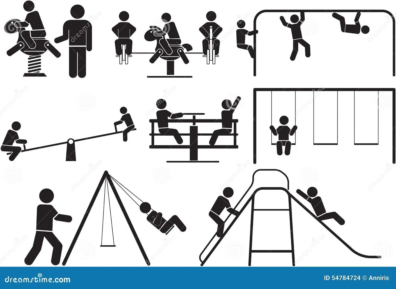 Clipart Playground | Wiring Diagram Database