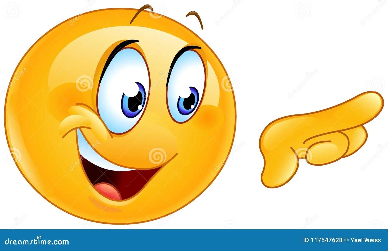 Smile Smiley Emoticone Gratuit