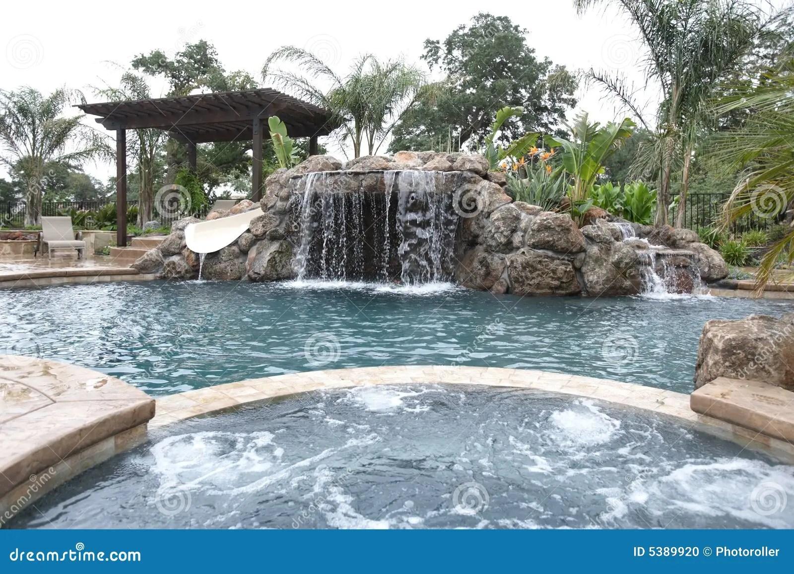 House Plans Hawaii Luxury Tropical