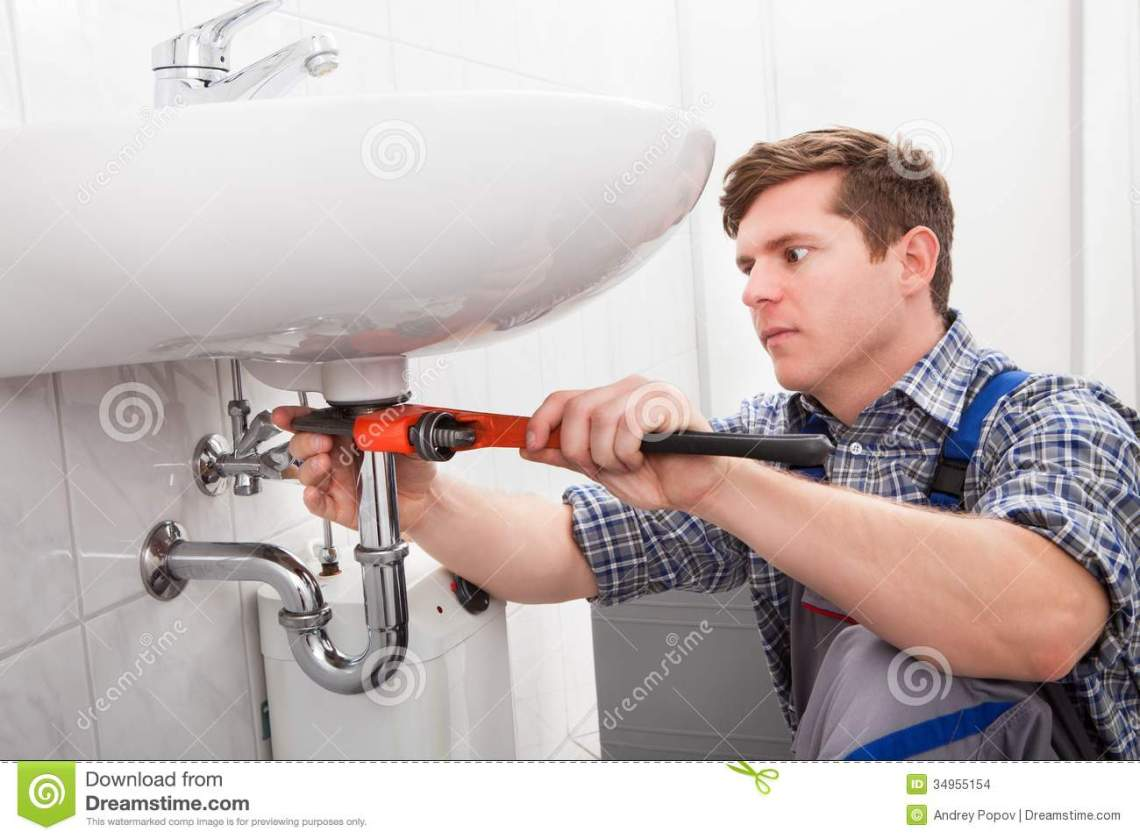 Image Result For Sink Plumbing Repair