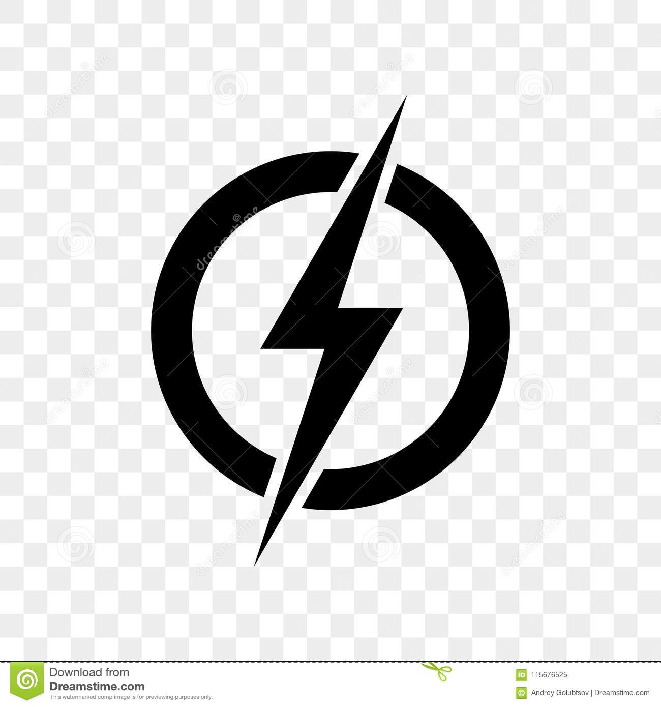 Thunder Cartoons Illustrations Amp Vector Stock Images