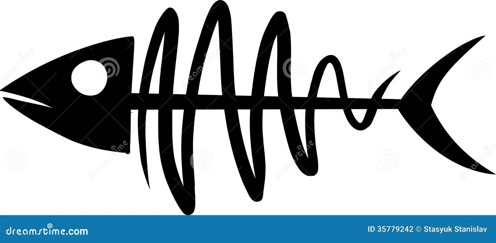 Clip Art Stencil Primitive