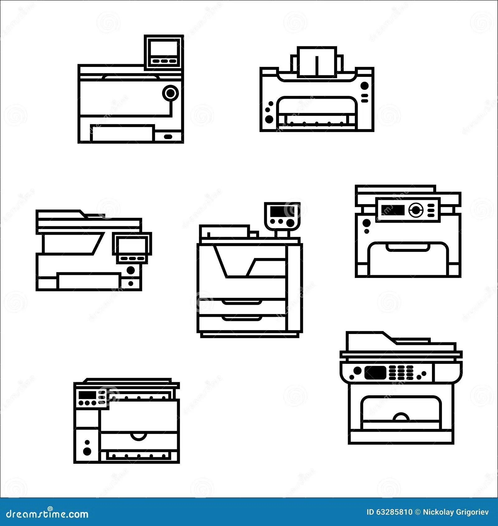 Wireless Fax Machine
