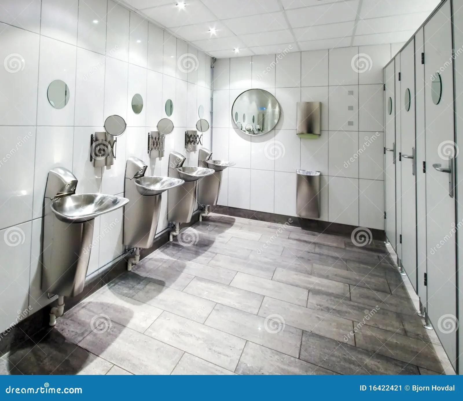 Plan Your Bathroom 3d