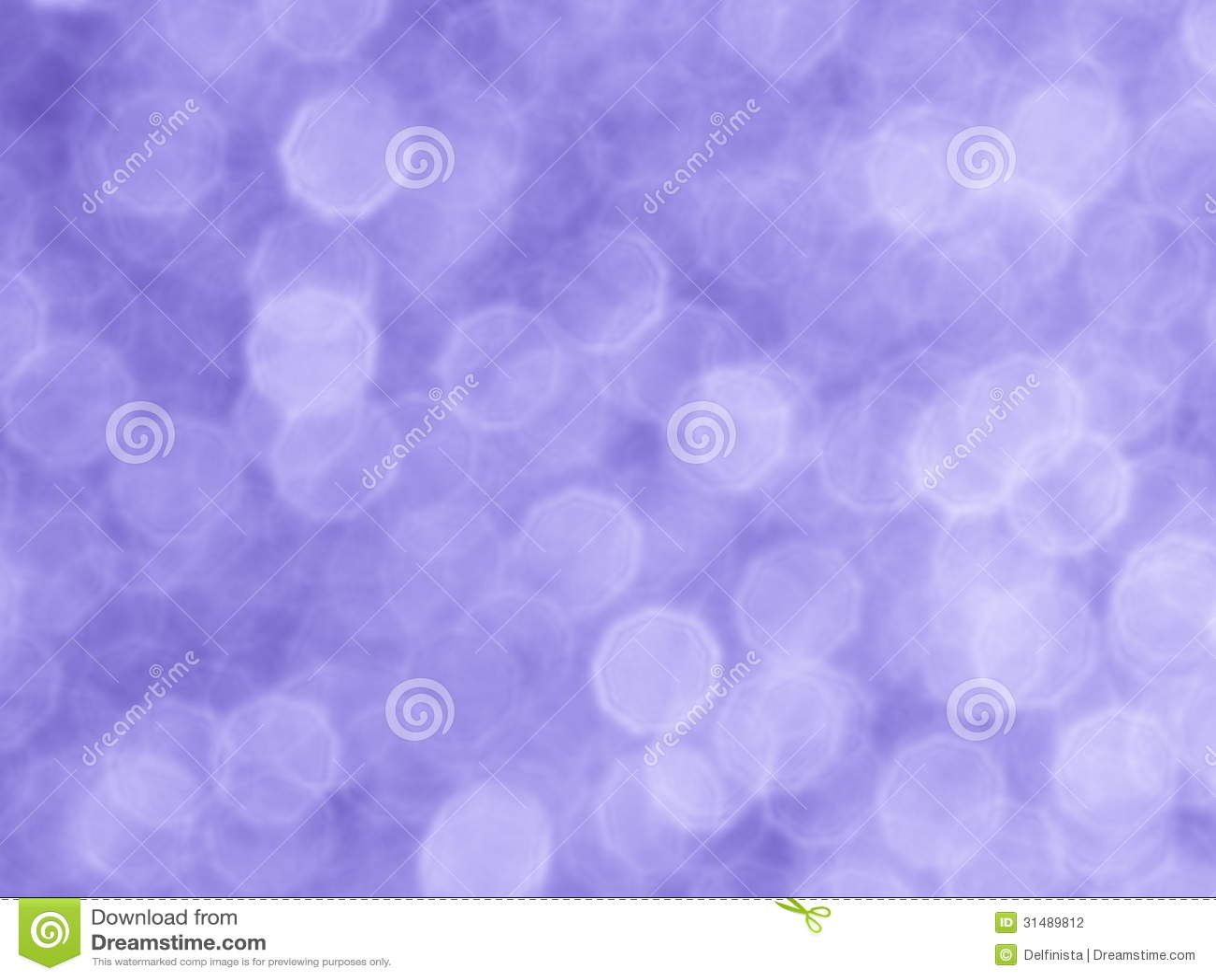 Purple Background Blur Wallpaper Stock Photos Stock