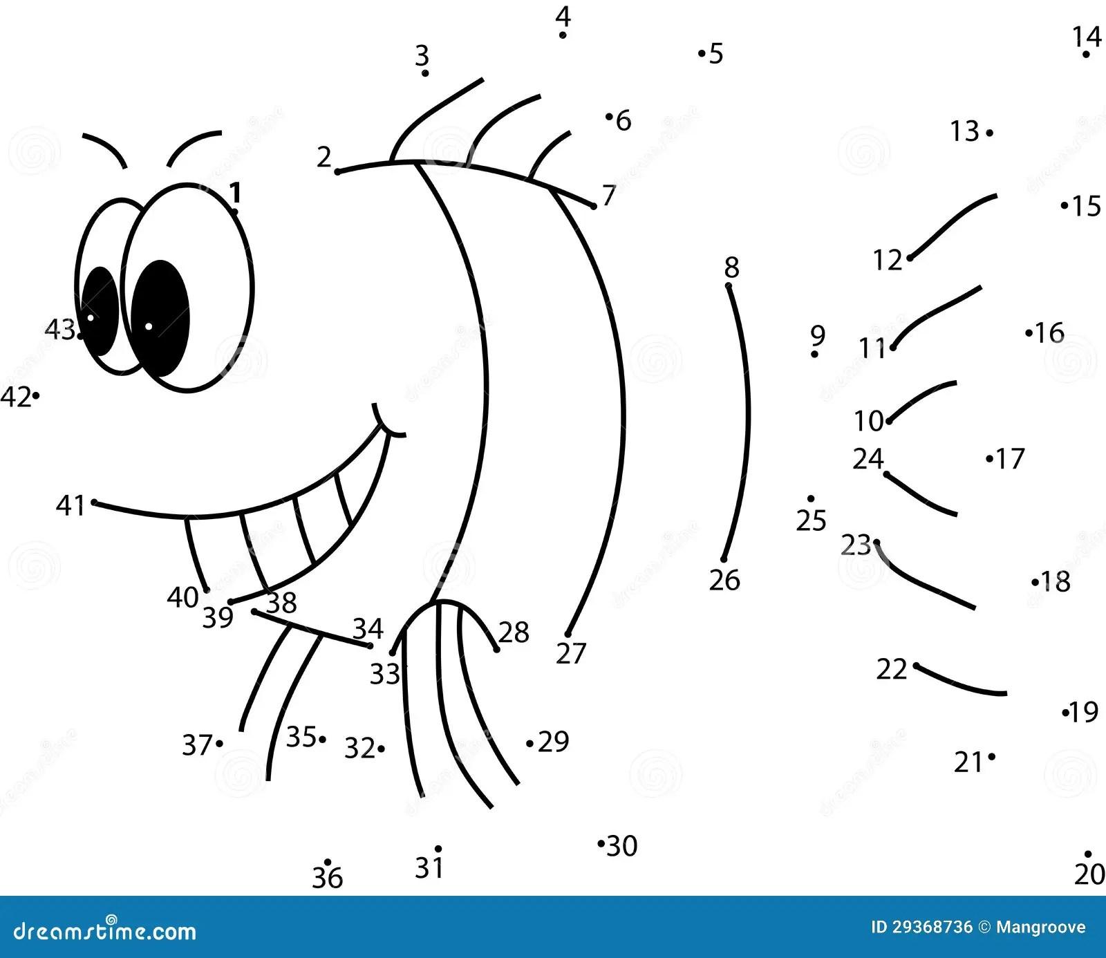 Puzzles Games For Kids Efimorena