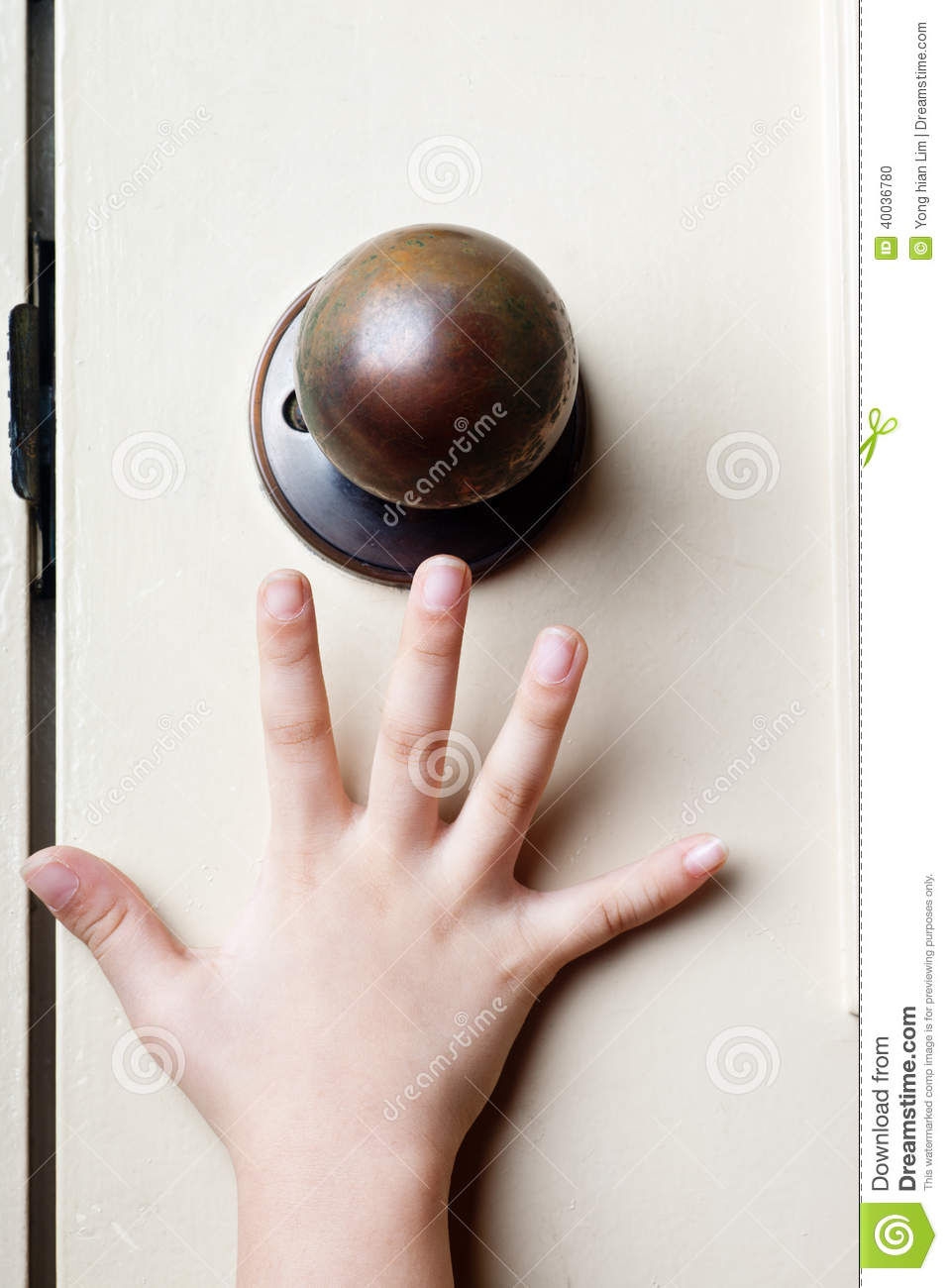 Image Result For Door Knob