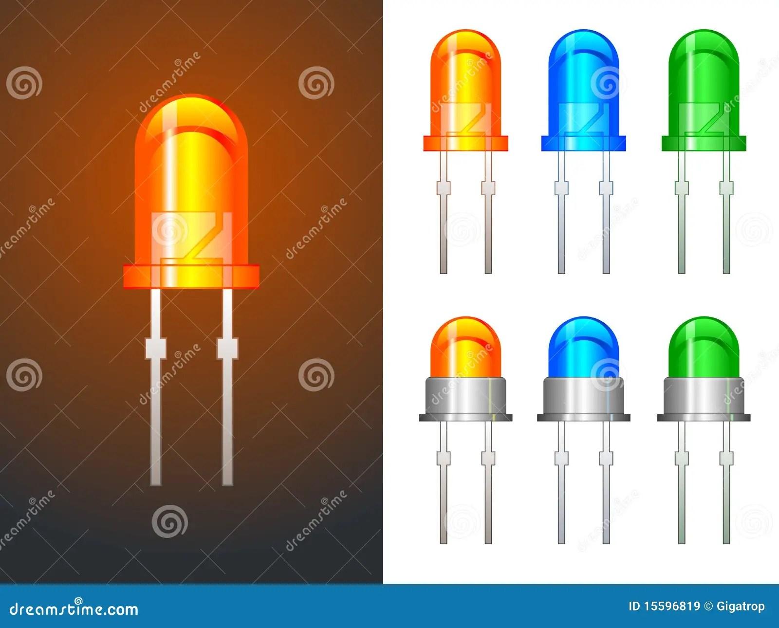 Compact Fluorescent Light Bulbs Diagram Energysavinglightbulbdiagram