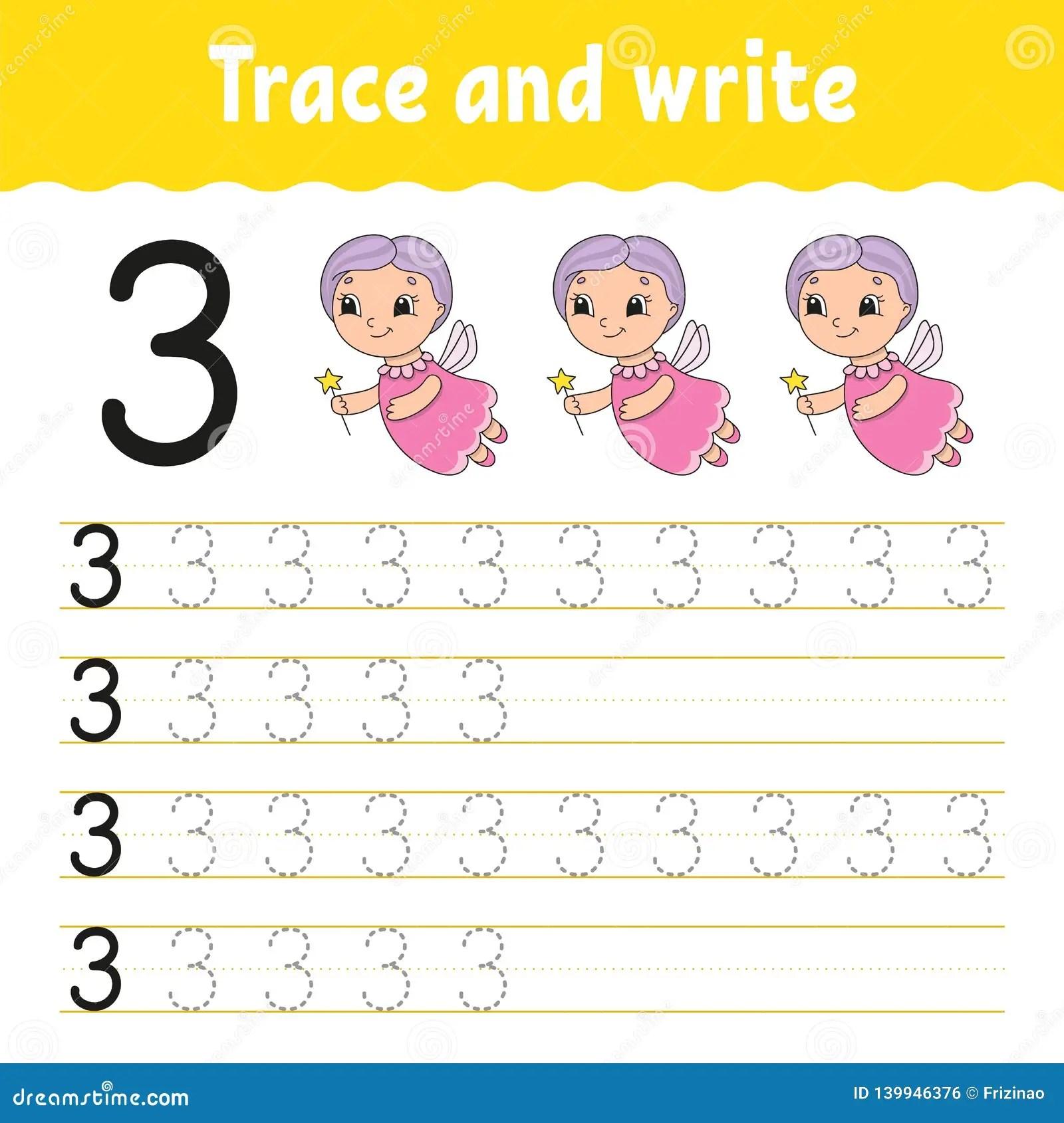 Remonte Y Escriba Practica Del Cursivo Aprendizaje De Los