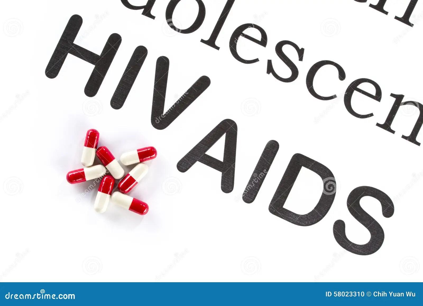 Best Virus Protection