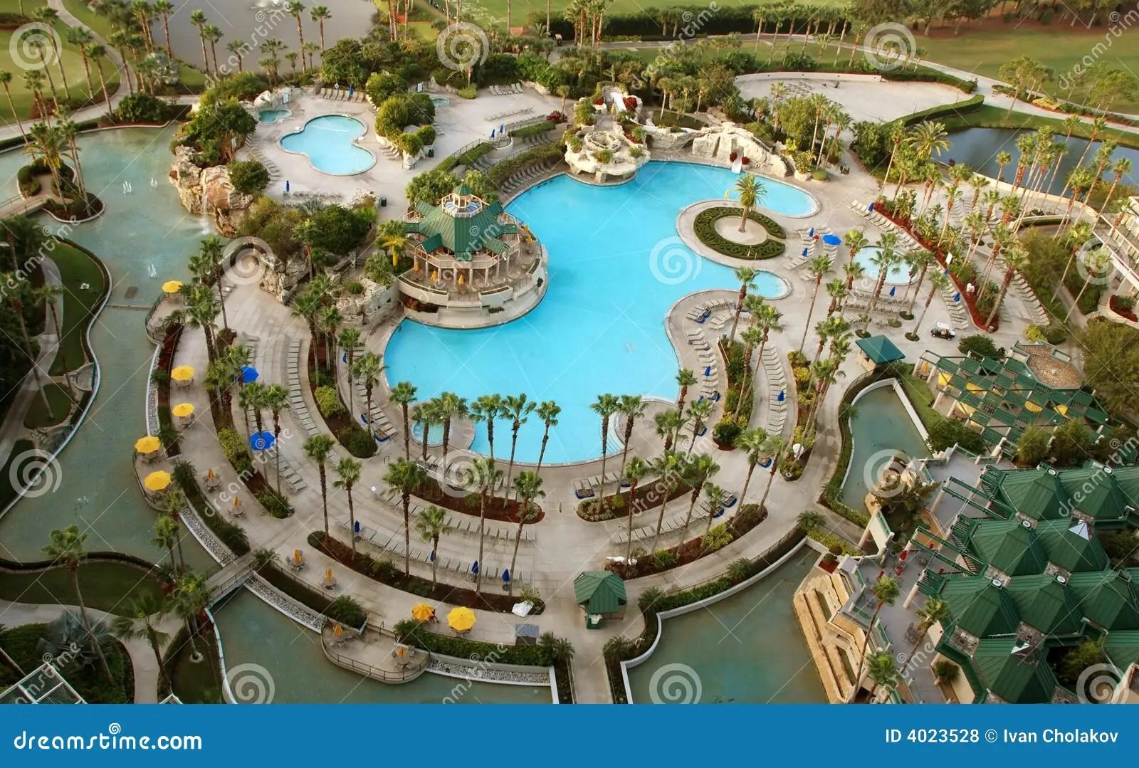 Landscape Design Orlando