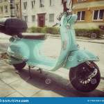 10 368 Style Scooter Photos Free Royalty Free Stock Photos From Dreamstime