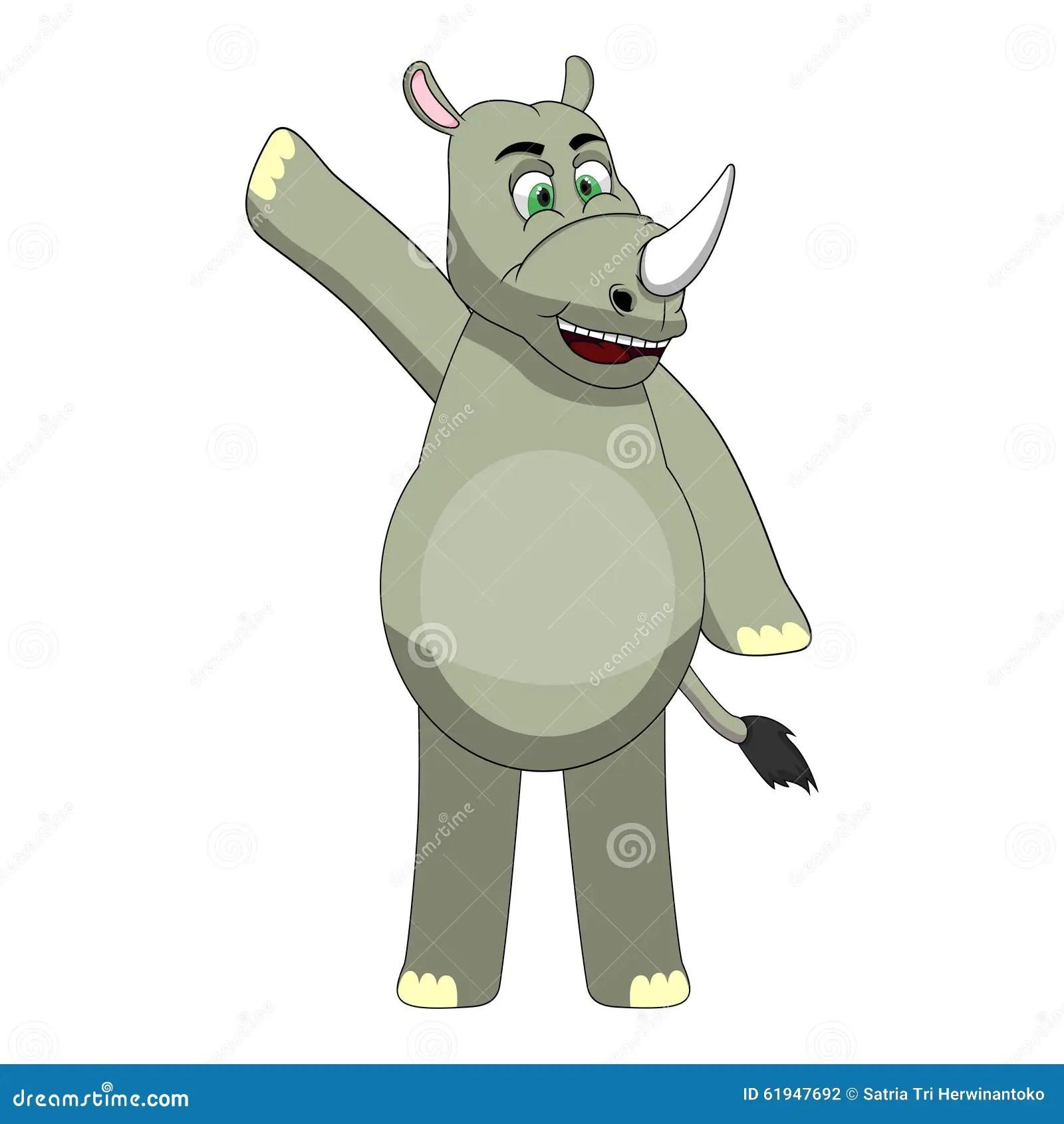 Cartoon Rhinoceros And Rocket Alphabet Tracing Worksheet Writi Cartoon Vector