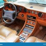 Rolls Royce Corniche Editorial Photo Image Of Corniche 47969616
